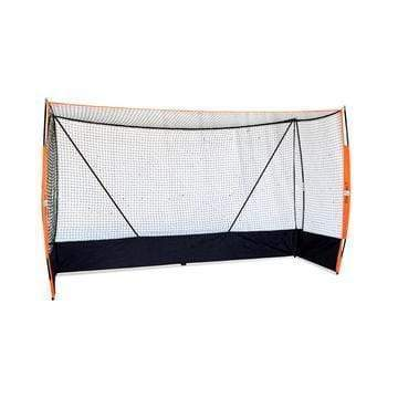 Bownet Youth Field Hockey Goal Bow-FieldHockey-Youth