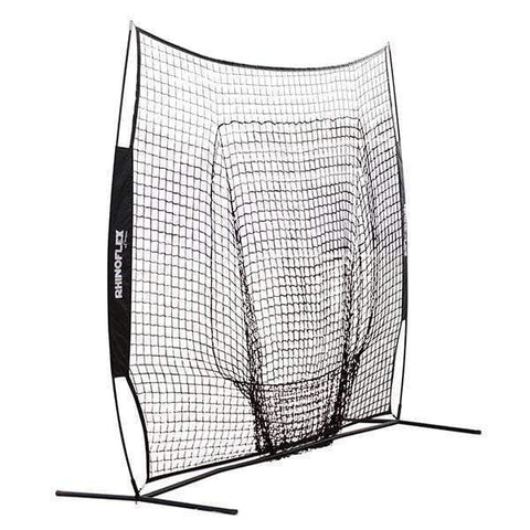 Champion Rhino Flex Portable Training Sock Net RBM77