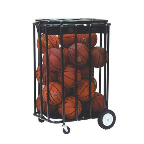 Champion Sports Compact Ball Locker CBL