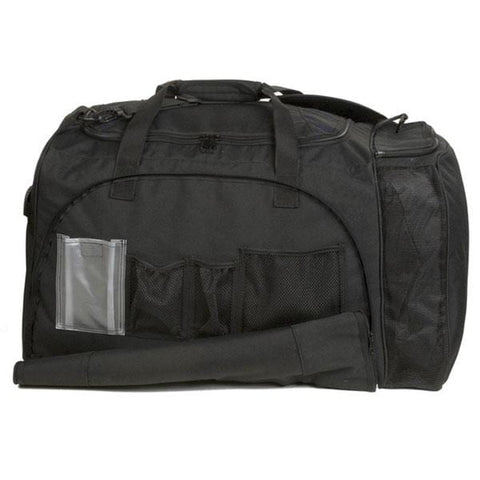 Champion Sports Football Equipment Bag FB1528