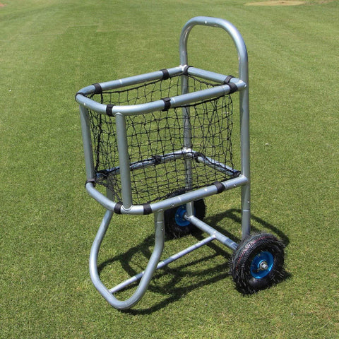 Cimarron Sports Ball Caddy Cart CM-Ballcart