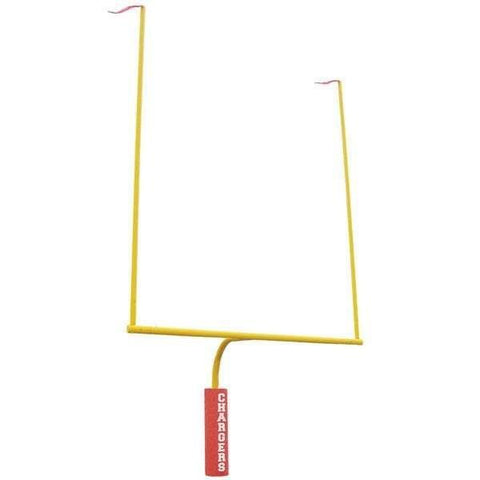 First Team All American Football Goalposts (Pair)