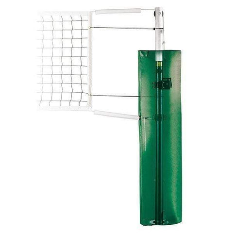 First Team Astro Aluminum Competition Volleyball Net System