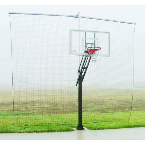 First Team Basketball Super Airball Grabber FT22SU