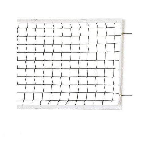 First Team Kevlar Competition Volleyball Net FT5002