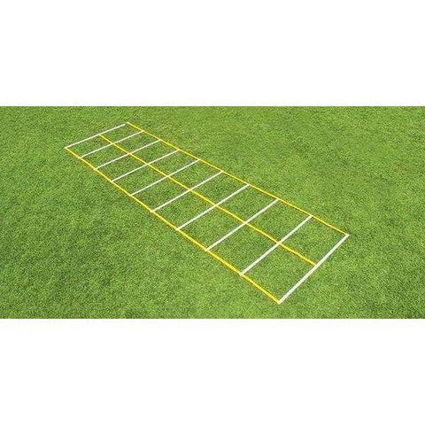 Fisher Athletic 15' Double Speed Agility Ladder AGL4815
