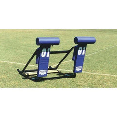 Fisher Athletic 9800 JR Youth Football Blocking Sleds