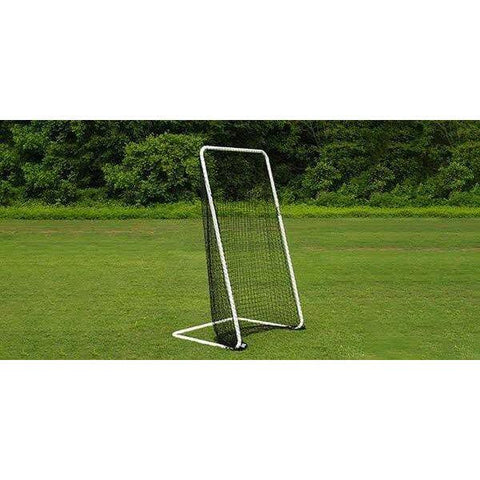Fisher Athletic Punt 2 Football Portable Kicking Net PUNT2