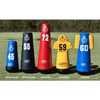 Image of Fisher Varsity Pop Up Football Tackle Dummy 10155