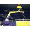 Image of Gared Pro H Professional Hydraulic Portable Basketball System