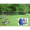Image of Gared Sports Mongoose Wireless Volleyball System 7900