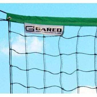 Gared Sports SideOut 32' Outdoor Volleyball Net ODVBNET32