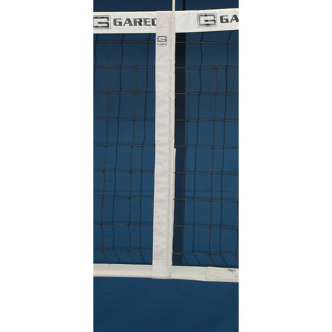 Gared Sports Volleyball Sideline Markers 6413