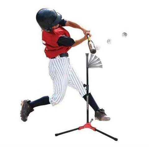 Heater Sports Flop Top Travel Batting Tee FTBT2499TT