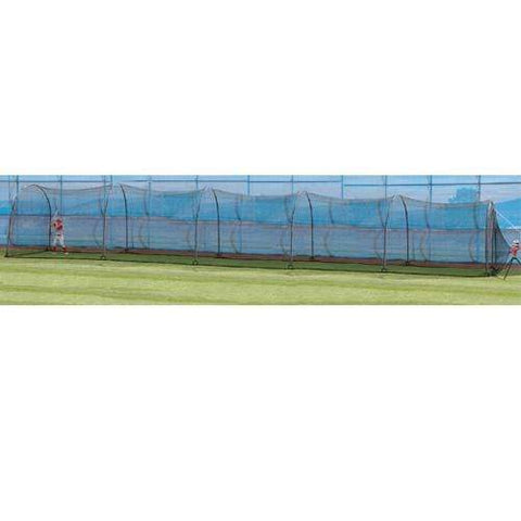 Heater Sports Xtender Home Batting Cage Tunnels