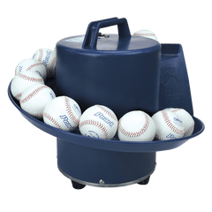 JUGS Baseball & Softball Soft Toss Machine A0600