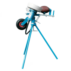 JUGS Field General Football Passing Machine M1750