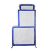 Image of JUGS Protector Blue Series Short-Toss Screen S3006
