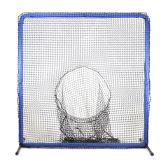 JUGS Protector Blue Series Square Screen with Sock-Net S2012