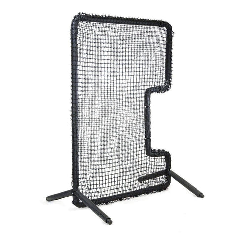 JUGS Protector Series C-Shaped Softball Screen S6016
