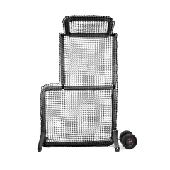 JUGS Protector Series Short-Toss Screen S6020
