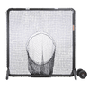 Image of JUGS Protector Series Square Screen with Sock-Net S6010