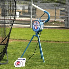 JUGS Small Ball Pitching Machine M7000