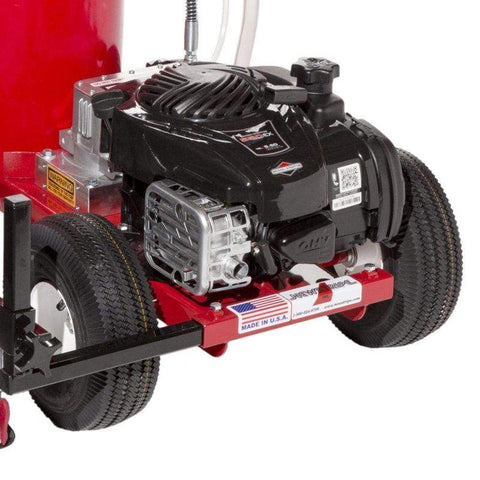 Newstripe 4250 Airless Striping Machine 10003947
