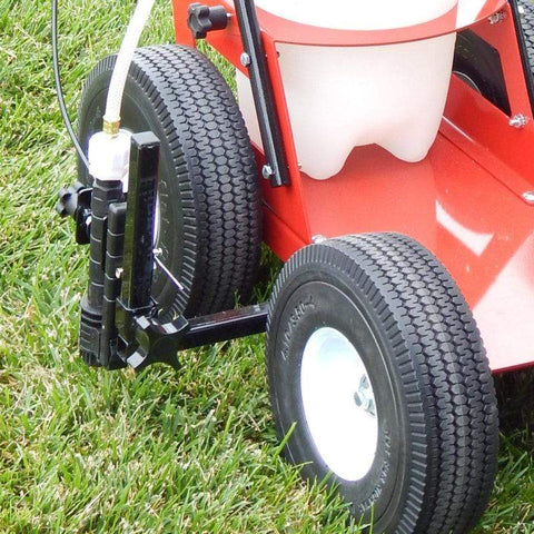Newstripe FieldLiner 3 Field Striping Machine 10004867