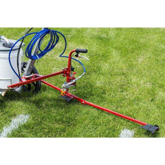 Newstripe HashMark Master S100 Football Hash Mark Painter 10004868