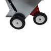 Image of Newstripe NewLiner 50lb. 3-Wheel Dry Line Marker 10001298