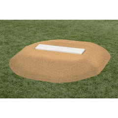 Pitch Pro 334 Youth Portable Pitching Mound 101334