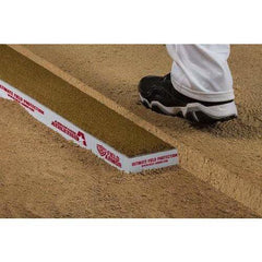 Pitch Pro Field Armor Economy Box Panel 2 Pack 101930