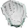 "Image of Rawlings 12"" Heart of the Hide Softball Glove PRO716SB-18WM"