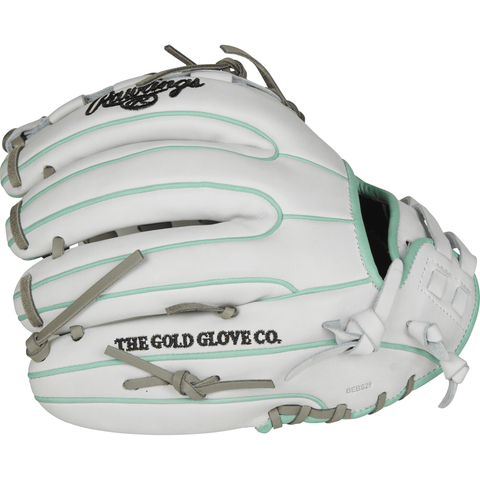 "Rawlings 12"" Heart of the Hide Softball Glove PRO716SB-18WM"