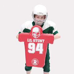 Rogers Athletic Lil Stunt Youth Blocking Shield 410378