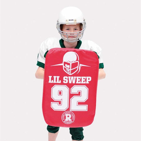 Rogers Athletic Lil Sweep Youth Blocking Shield 410465