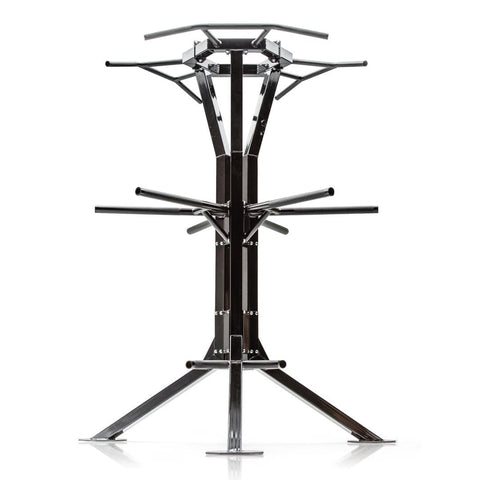Rogers Athletic Team Six Trainer Chin/Dip Station 410825