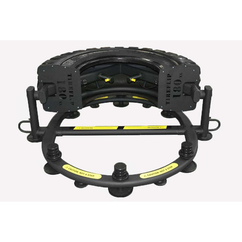 Rogers Athletic TireFlip 180XL 410885