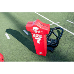 Rogers Varsity Pop Up Football Tackle Marker 410454