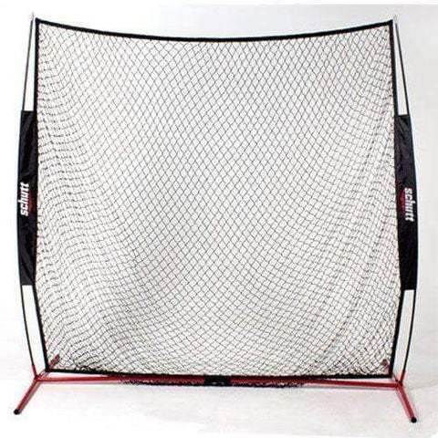 Schutt Sports Flex Net 12829200