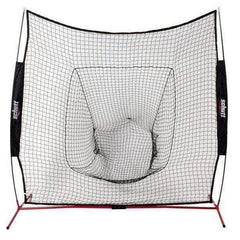 Schutt Sports Flex Net BM with Catch Net 12829201