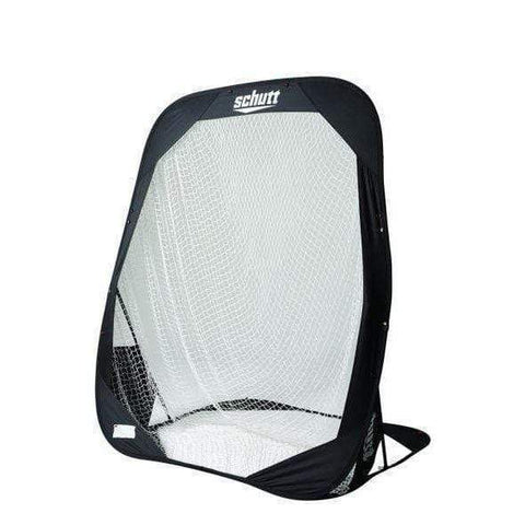 Schutt Sports Pop Up Training Net Youth Varsity