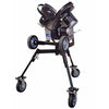 Image of Sports Attack Junior Hack Attack Baseball Pitching Machine 102-1100