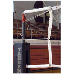 Tandem Sports Cable Rope Padding TSCABLEPAD