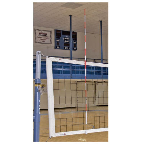 Tandem Sports Volleyball Net Antennae TSANTENNAE