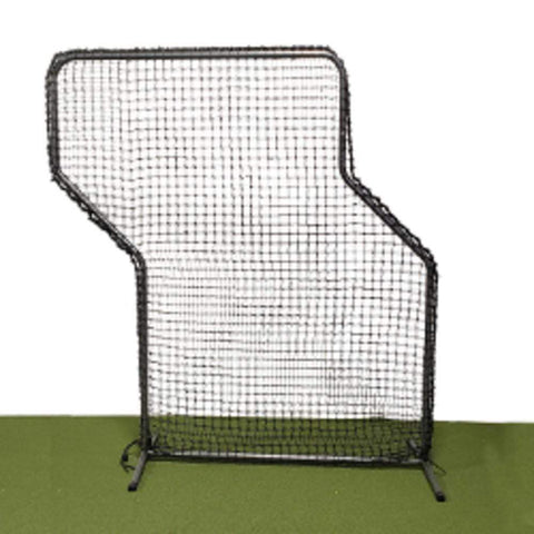 Trigon Sports 7' X 5'  ProCage Pitching Z-Screen B6075Z