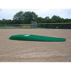 True Pitch 402 Bob Feller Edition Baseball Portable Pitching Mound 402