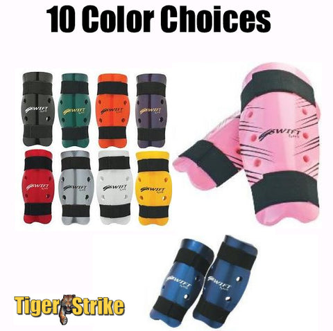 Martial Arts Supplies Karate Equipment & Sparring Gear by