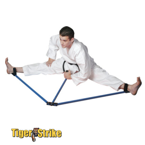 Portable Leg Stretcher